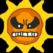 AngrySunCryo