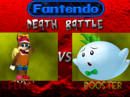 File:Fantendodeathbattle06.png