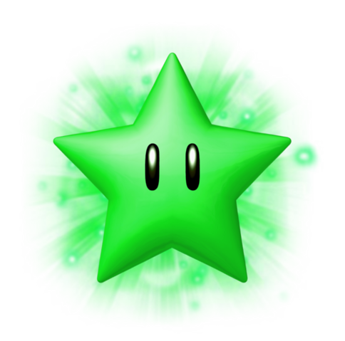 File:Green Star1.png