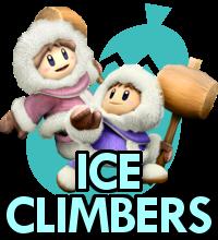 IceClimbersSupernova