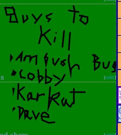 File:KillGoggles.png