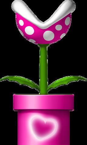 File:Love Piranha Plant.png