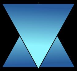 MultiverseDrive ZeroSuitSamus