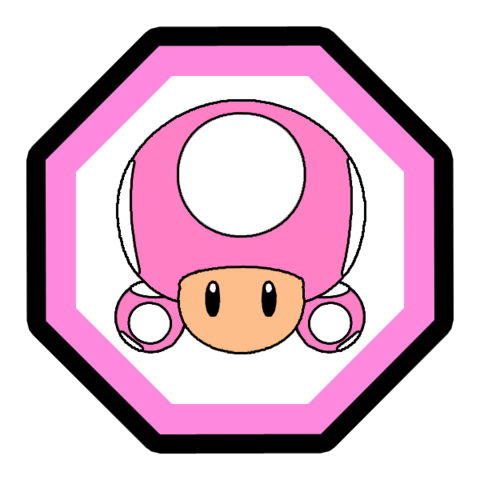 File:ToadetteIcon2SMSJ.png