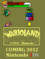 Thumbnail for version as of 00:16, April 30, 2012