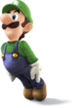90px-Luigi SSBU