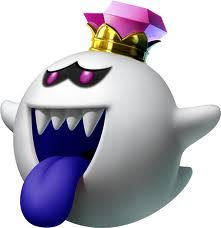File:Dark king boo .jpg