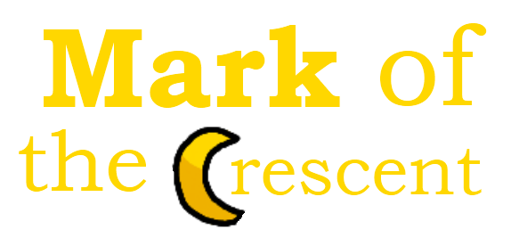 File:Mark of the Crescent Logo.png