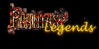 Phantasy Legends