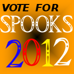 File:SpooksElection0.png