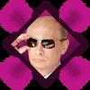 Vladimir Putin Omni