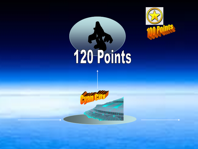 File:120 points.png