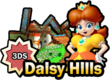 3DSDaisyHillsLogoMKS