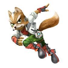 Ficheiro:Fox.jpg