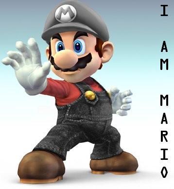 File:Mariofake2.JPG