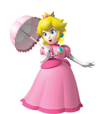 File:Small Peach 2.png