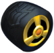 File:Standard Wheels.png