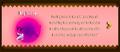 Thumbnail for version as of 15:39, September 28, 2012