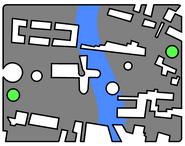 Tower Pass
