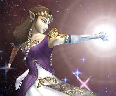 File:Zelda 070625b-l.jpg