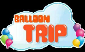 BalloonTripModeLogo