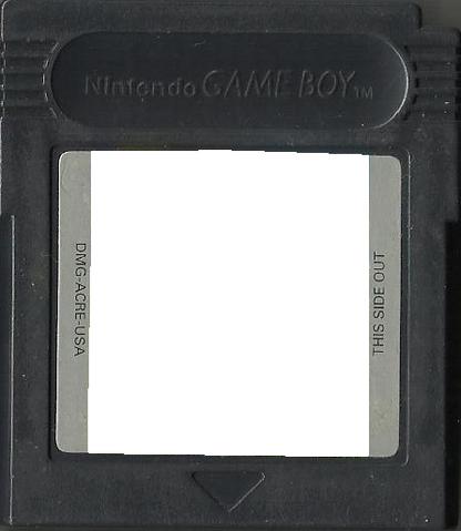File:Black GB cartridge temp.png