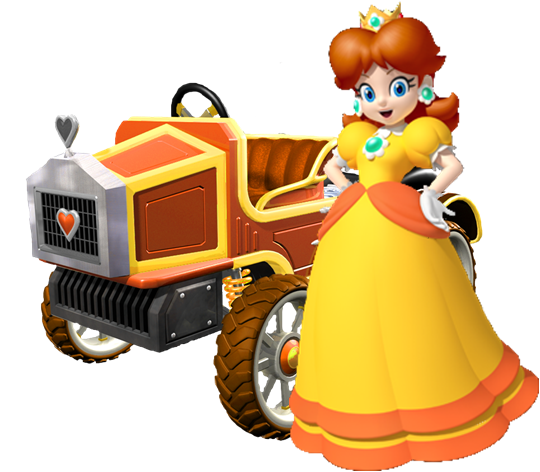 File:Daisy MK9.png