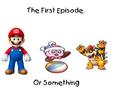 Thumbnail for version as of 03:41, November 5, 2012