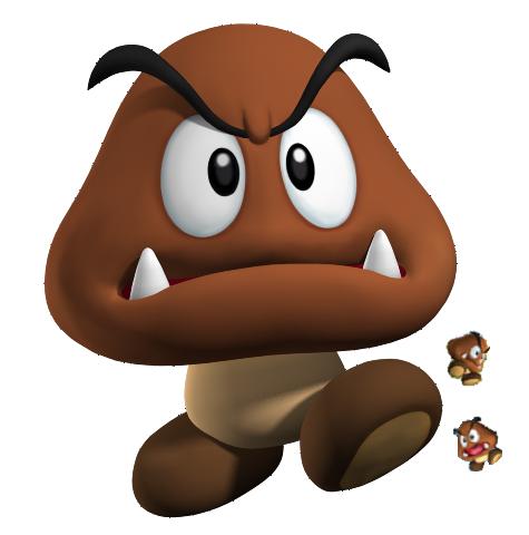 File:Mega Goomba.png