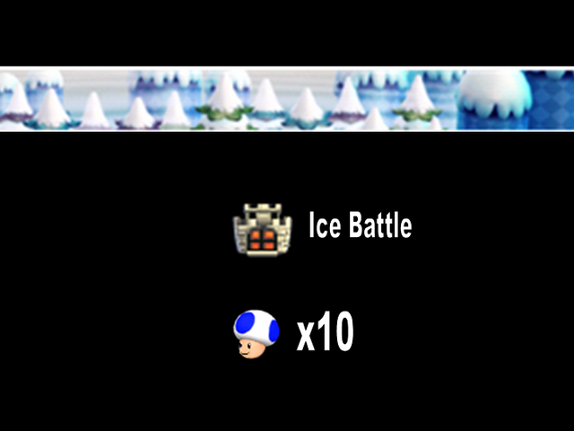 File:Ice Battle Loading.PNG