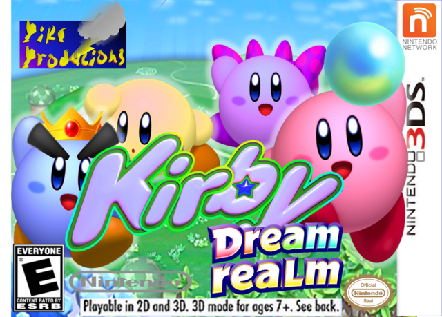 File:KDRBoxart.png