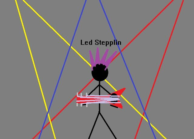 File:Led Stepplin Draft.jpg