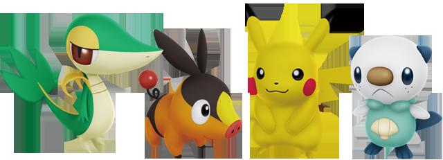 File:PP2 Player Pokemon.png