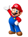 File:90px-FortuneStMario.png