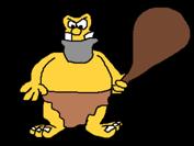 File:Biggabutt (Dave the Rabbit).png