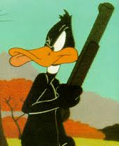 File:Daffy Duck gun.jpg