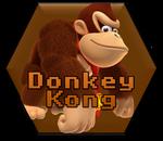 DonkeyKong MKC