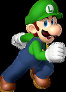 Luigi 2 Rio2016
