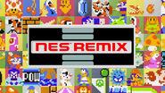 NES-Remix2