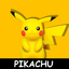 PikachuIconSSB