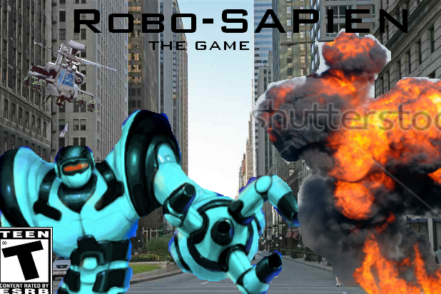 File:RoboSapien Cover.png