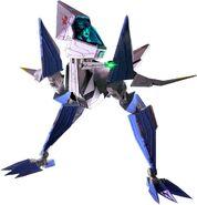 Star-Fox-Zero-walker