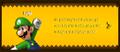 Thumbnail for version as of 14:24, September 28, 2012