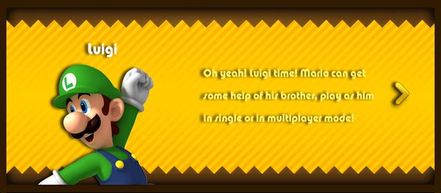 File:Super Mario & the Ludu Tree - Character Luigi.png