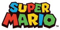 Super Mario Generations (MovieStar1999 Version)