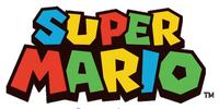 Super Mario Generations (MovieStar1999 Version)