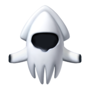 File:180px-BlooperSuit.png