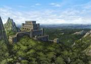2092031-castlegallia