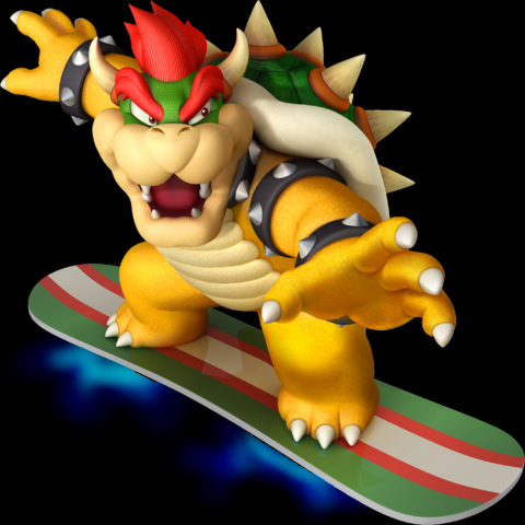 File:Bowser SMHR Beta.PNG