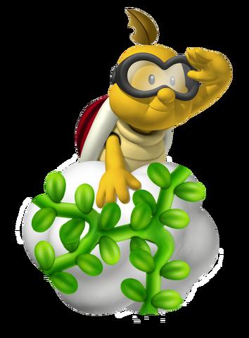 File:Lakipea 3D.png